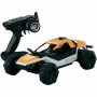 Kyosho NeXXt Brushed 1:10 Buggy 2WD RtR 2.4 GHz