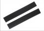 Kyosho TR 18 Reifeneinlage schmal  TR-18 1:10 DBX