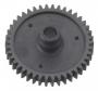 LRP 112304 Hauptzahnrad 45Z