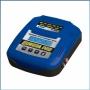 LRP 41280 Quadra-Pro Charger