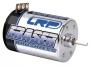 LRP 50380 Eraser 15.5T Brushless