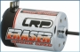 LRP 50470 Eraser 13.5T Stock Spec. Brushless
