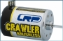 LRP 50495 Crawler Brushless 21.5 Turns