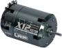 LRP 50713 Vector X12 BL Modified 3.5t - Octa-Wind