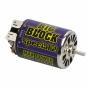 LRP 57801 BigBlock Special 2 Motor