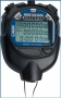 LRP 65900 Works Team Racing Stopwatch (incl USB)