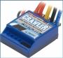 LRP 80410 Crawler Brushless Reverse Regler
