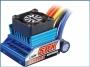 LRP 80450 SPX Brushless Bullet Reverse