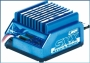LRP 80910 SXX StockSpec Brushless Regler