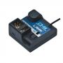 LRP 87200  C3-RX 2,4Ghz F.H.S.S.
