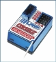 LRP 87400 Phaser Competition 40Mhz 3K FM Empf�nger