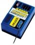 LRP 88270 Phaser Sport Empfaenger 27 MHz
