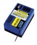 LRP 88400 Phaser Sport Empfaenger 40 MHz