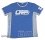 LRP Factory Team 2 T-Shirt - Gr. XL
