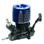 LRP Nitro Motor Z.18S Pro Spec.2 Pullstart
