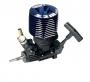 LRP Nitro Motor Z 21R Pullstart Spec.2