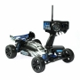 LRP S10 Twister 2WD-Buggy 2,4GHZ
