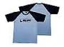 LRP T-Shirt L