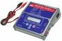 BMI LiPo Ladeger�t  Spitz 6R - 80 Watt