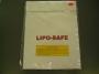 LiPo Safe Feuerschutz 230x300mm