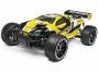 Maverick Blackout ST 1:5 RTR Truggy mit 30cm� Benzinmotor