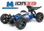 Maverik 12801 ION XB Buggy RTR 1:18