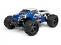 Maverik 12803 ION MT Monster RTR 1:18