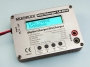 Multiplex 92531 MULTIcharger LN-5014