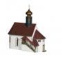 Noch HO 66900 - Kirche St. Nikolaus
