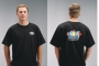 OS MAX T-Shirt L