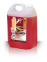 Optifuel-Optimix Super SLV Heli 30% (5L)