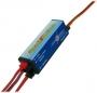 PowerBox 6610 Z�ndschalter Sparkswitch