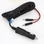PowerBox Systems GmbH PowerBox 12-Volt Car Adapter