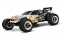 HPI RTR E-FIRESTORM 10T FLUX W/ 2.4GHz DSX-2 BODY