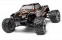 HPI RTR Mini Recon 2.4 GHz - 1:18 Monster Truck