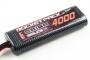 Rocket Pack LiPo 4000 7,4 V 25C