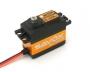 Sav�x Digital-Servo SC-1256TG