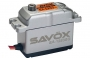 Sav�x Digital Servo SA-1283MG