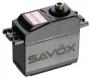 Sav�x SC-0252 - Standard  Digital Servo