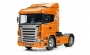 Scania R470 Highline Orange 300056338