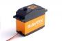 Servo Sav�x  SV-0236MG Digital (40kg/cm) 7.4Volt