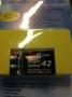 Simprop 0124389 Brushless Regler 42A
