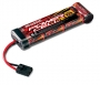 TRAXXAS 2923 POWER CELL BATTERY, 3000MAH (NIMH, 7-CELL STICK, 8.