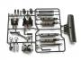 Tamiya 0005688 C Parts