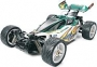 Tamiya 44044 NDF-01 Nitro Force