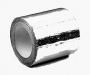 Tamiya 53351 Aluminium Tape verst�rkt 50mm 2m lang