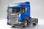 Tamiya 56318 Scania R470 Highline