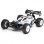 Team Associated RC18B2 Brushless, 2.4 GHz, RTR, Massstab 1:18, 4
