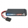Team Orion 14148  CarbonXXLiPo1300 11.1V25C1/16TRA