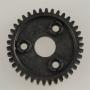 Traxxas 3955 Spur Gear 1.0P 40T Revo
